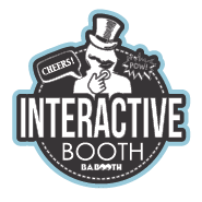INTERACTIVE BOOTH